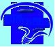 LogoBBS_S